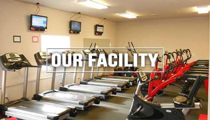 Montana city fitness montana city gym